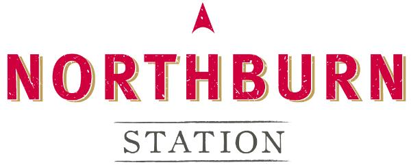 Northburn Station