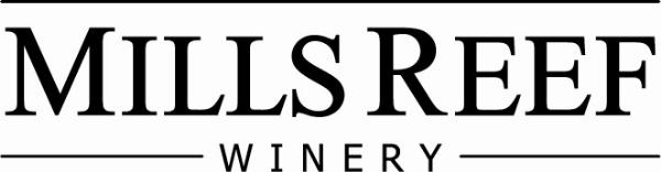 Mills Reef Winery