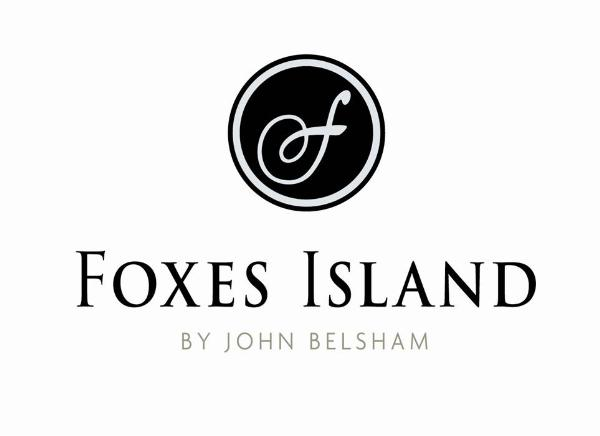 Foxes Island