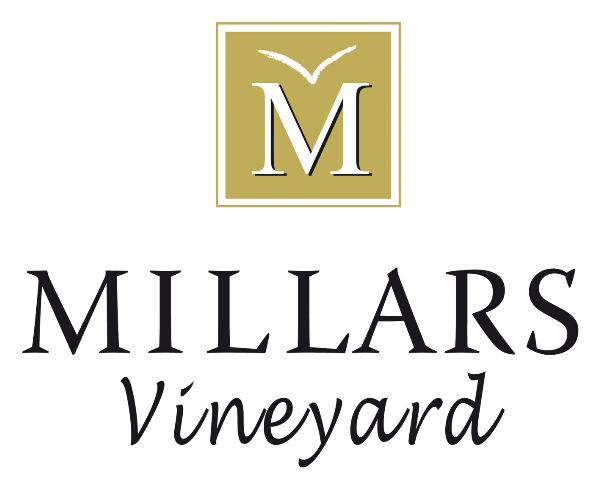 Millars Vineyard