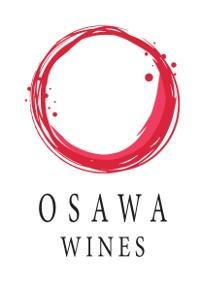Osawa Wines