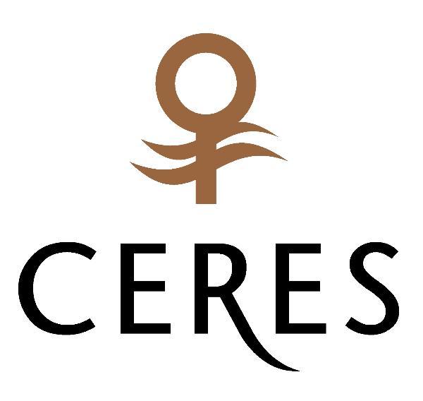 Ceres Wines
