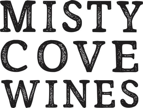 Misty Cove Wine Group Limited