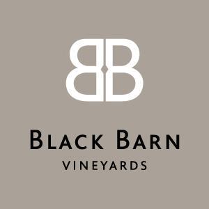 Black Barn Vineyards