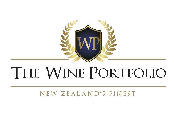 The Wine Portfolio