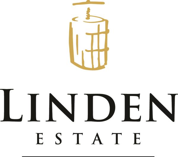 LINDEN ESTATE WINERY