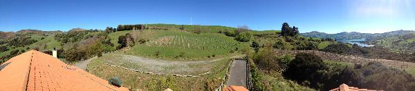Akaroa Winery