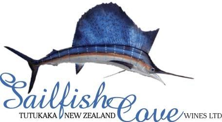 Sailfish Cove Wines