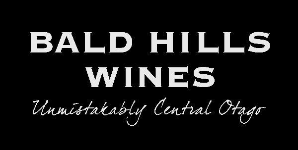 BALD HILLS