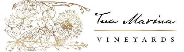 Tua Marina Vineyards