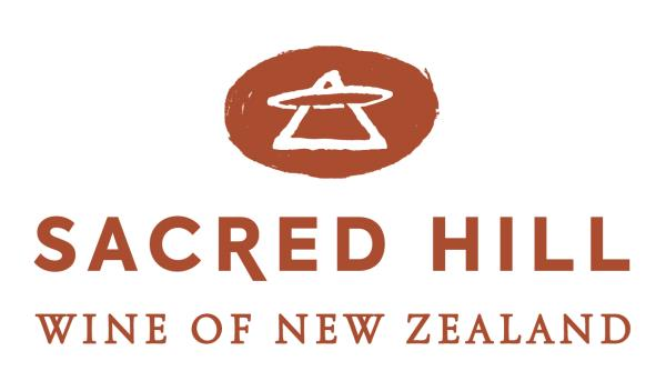 Sacred Hill Global Limited