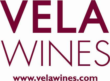 Vela Wines