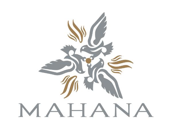 Mahana Estates