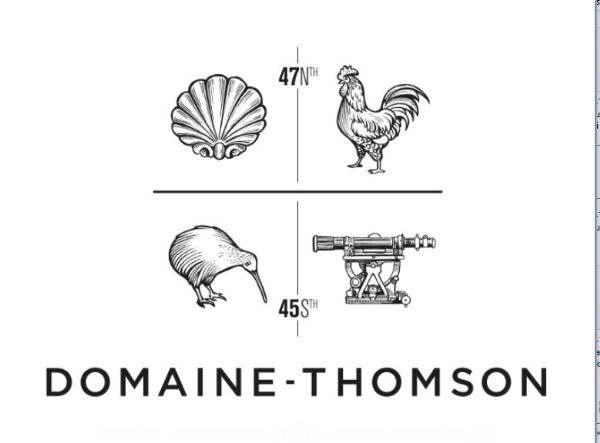 Domaine Thomson Wines