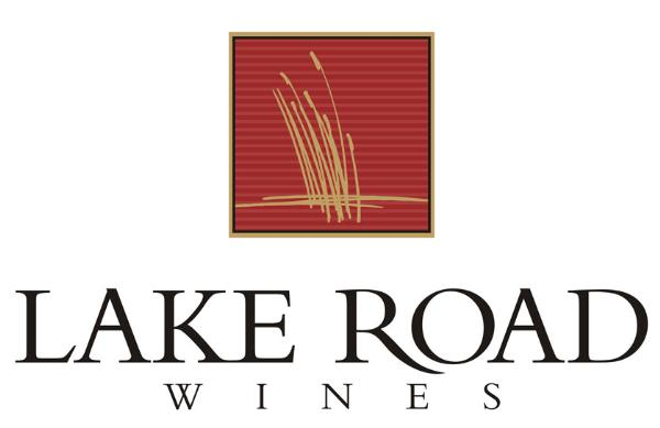 Lake Road Wines