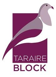 Taraire Block Winery