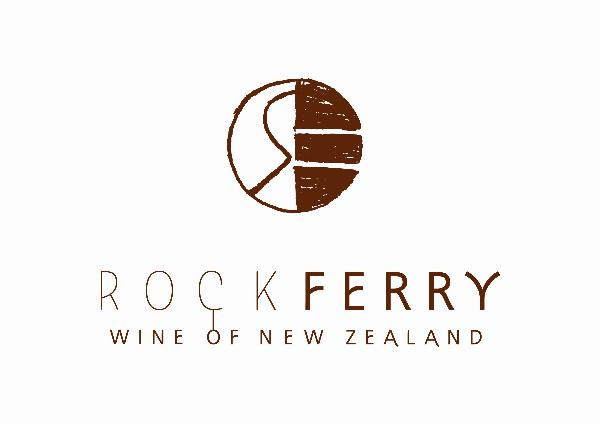 Rock Ferry Wines