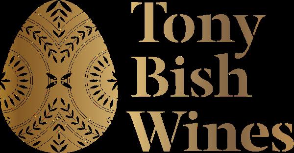 Tony Bish