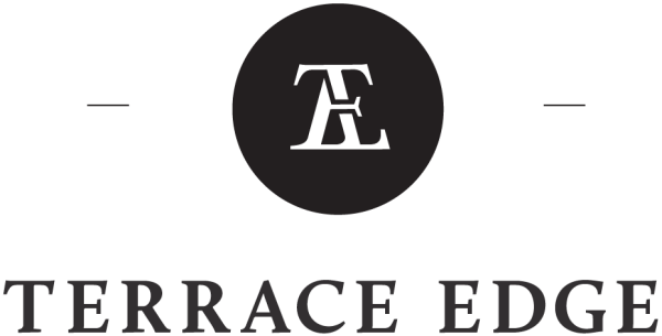Terrace Edge