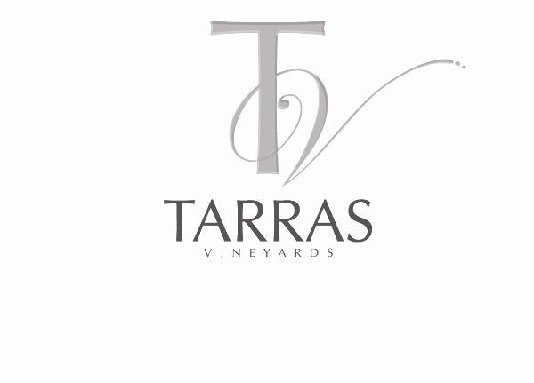 Tarras Vineyards
