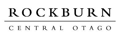 Rockburn Wines Ltd