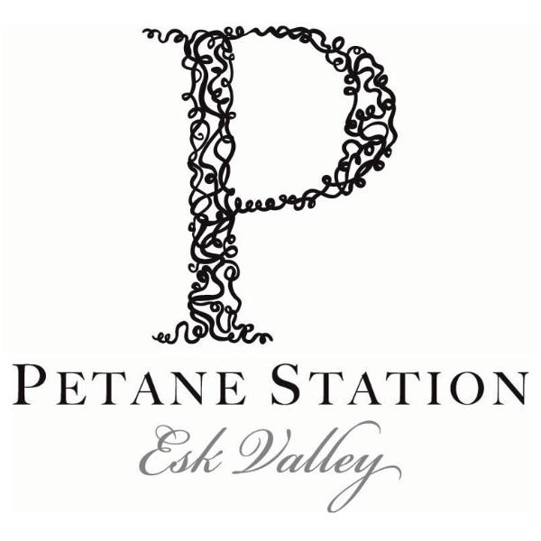 Petane Station