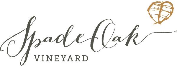 Spade Oak