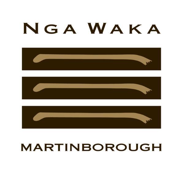 Nga Waka
