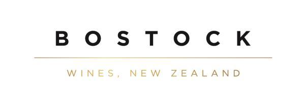 Bostock Wines