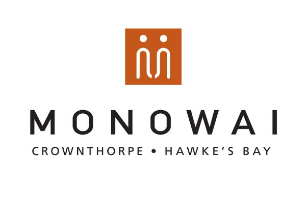 Monowai Estate Limited