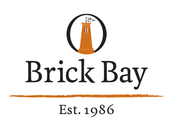 Brick Bay Wines