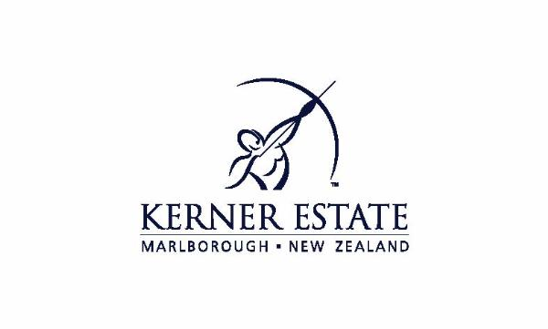 Kerner Estate Wines