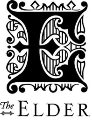 The Elder Pinot