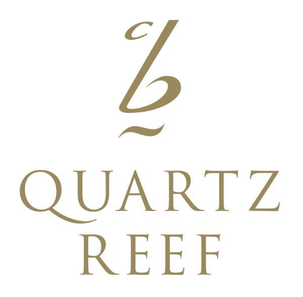 Quartz Reef