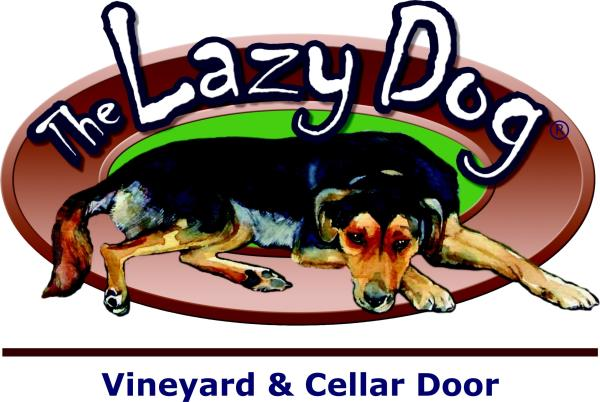 LazyDog Vineyard