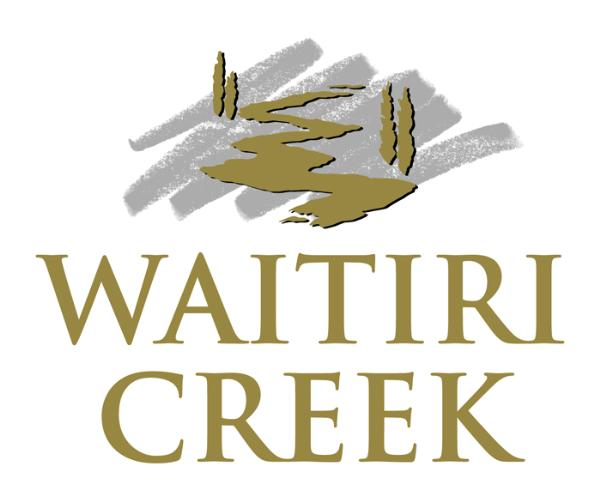 Waitiri Creek