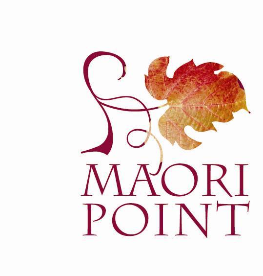 Maori Point Vineyard