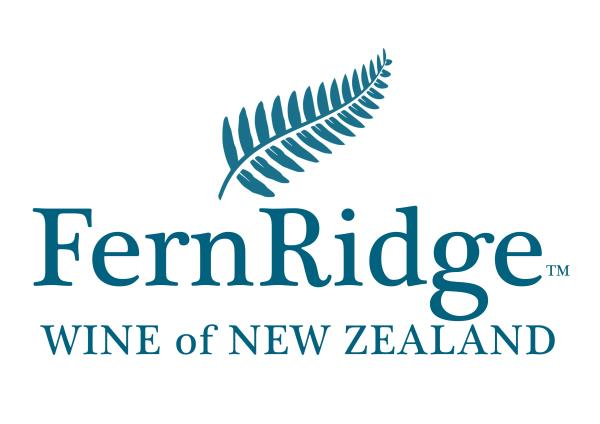 FernRidge Wines