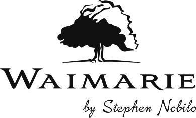 Waimarie Wines