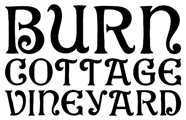Burn Cottage | Winery | New Zealand Wine