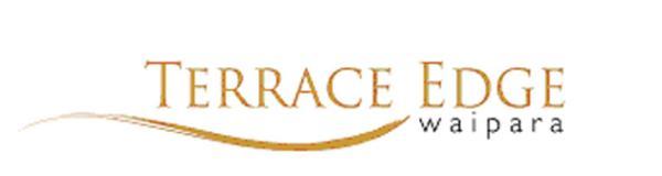 terrace edge winery new zealand wine