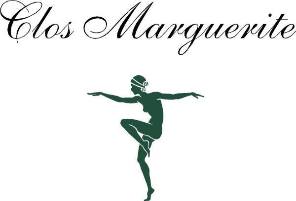Clos Marguerite