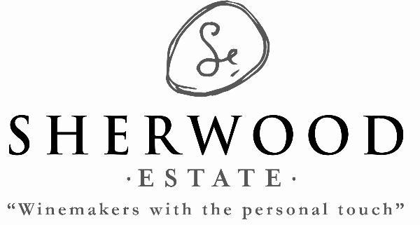 Sherwood Estate Wines