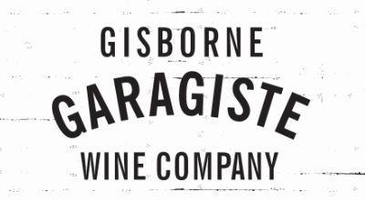 Gisborne Garagiste Wine Company