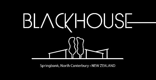 Blackhouse Wines