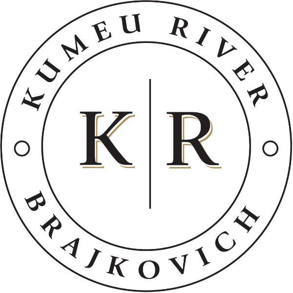 Kumeu River