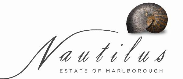 Nautilus Estate of Marlborough