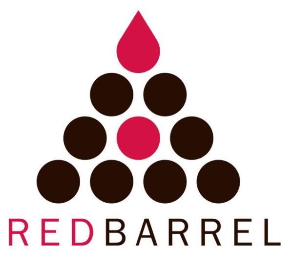 RED BARREL VINEYARD