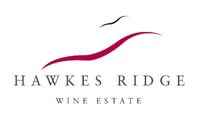 Hawkes Ridge Wine Estate