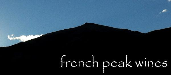 French Peak Wines